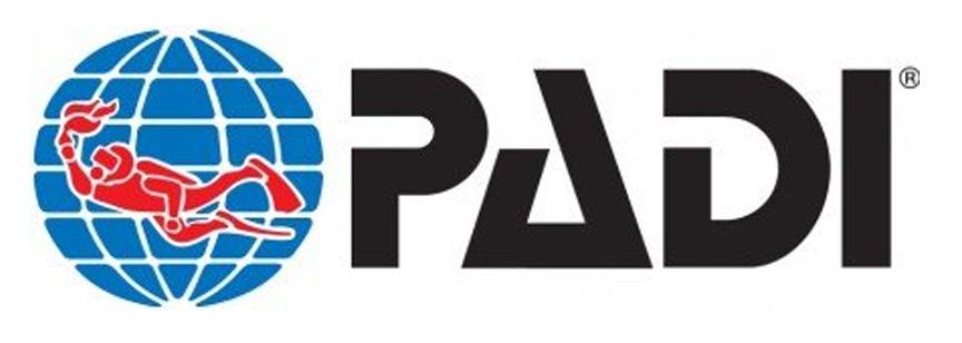 PADILOGO_OceanPassion-Malapascua