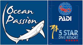 Ocean Passion Malapascua Philippines